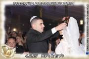 מגנטים לחתונה מיוחדת